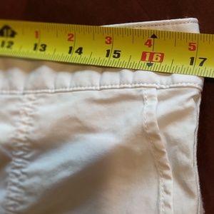 Rafaella Shorts - 📚 Golf Skorts Rafaella Weekend Modern New w/o tag